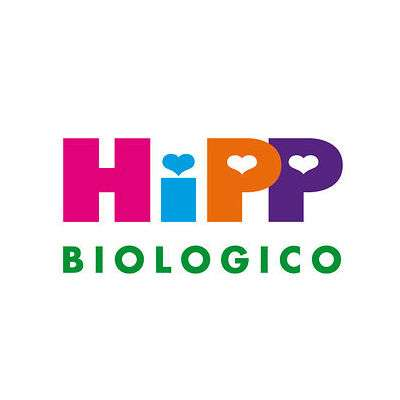 HIPP LINEA IN FARMACIA