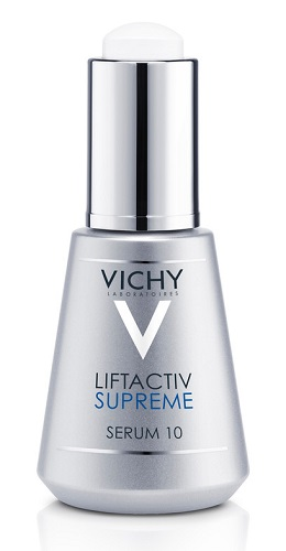 VICHY LIFTACTIV SUPREME SERUM10  ANTI-ETA' 50ML