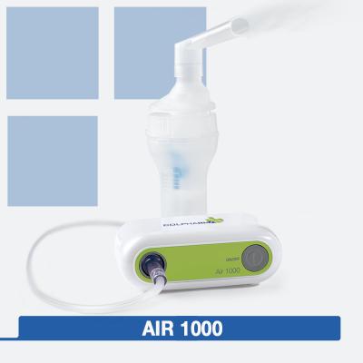 Colpharma Air 1000 aerosol
