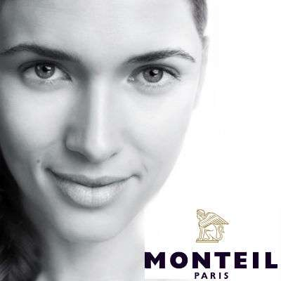 Monteil linea in farmacia
