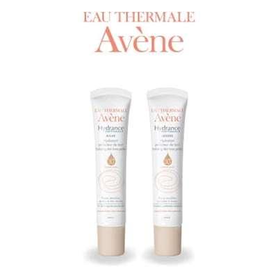 Avene BB cream SCONTO 15%