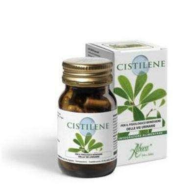 Aboca - Cistilene