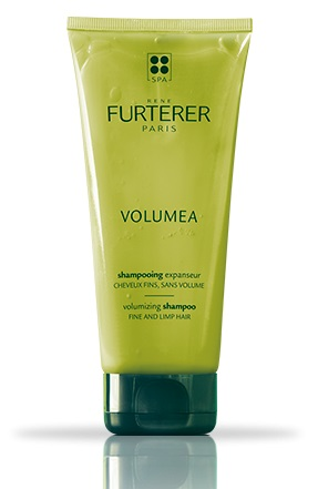 RENE FURTERER VOLUMEA SHAMPOO 200ML