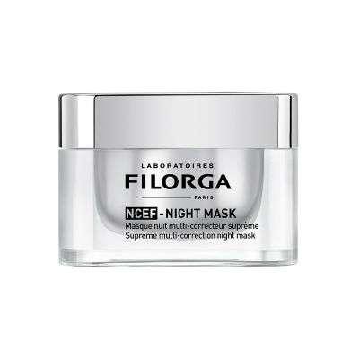 FILORGA NCEF-NIGHT MASK
