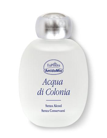 EUPHIDRA AMIDOMIO ACQ COLONIA