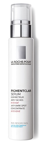 LA ROCHE-POSAY PIGMENTCLAR SIERO 30ML