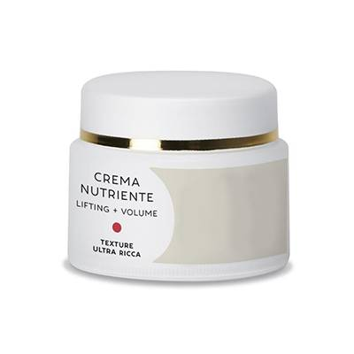 LFP crema nutriente lifting+volume ultra ricca