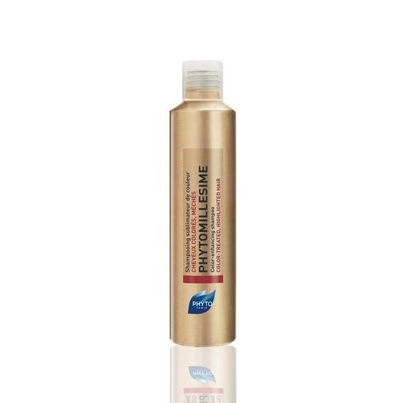 PHYTO PHYTOMILLESIME SHAMPOO SUBLIMANTE DEL COLORE 200ML