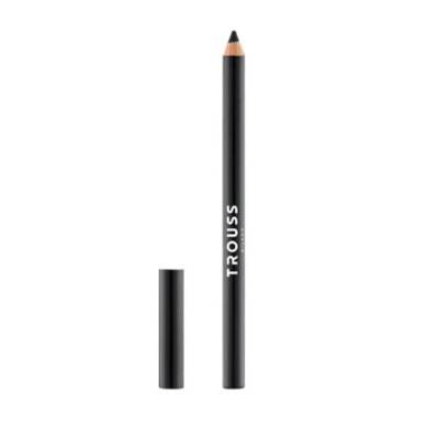 Eye Pencil black intense