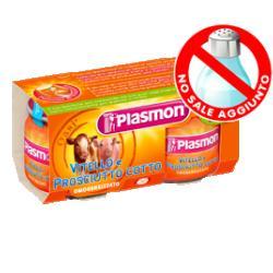 PLASMON OMOG VTL/PR COT 80GX2P