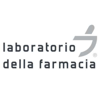 LDF LINEA IN FARMACIA