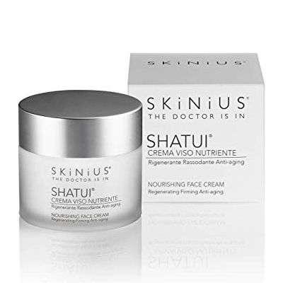 Skinius Shatui 50ml