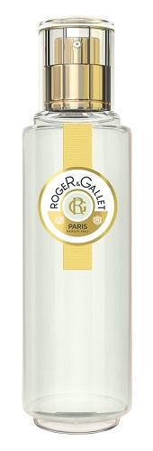 ROGER&GALLET THE VERT EAU PARFUMEE 30ML