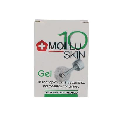MOLLUSKIN 10 GEL 5ML