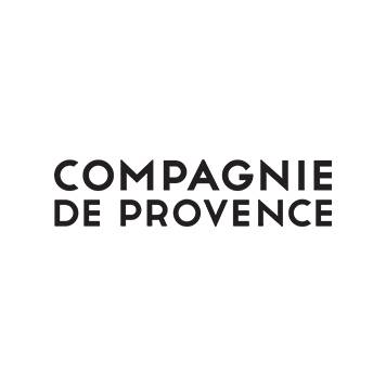 CDP EX PUR DIFF DE PARF FIGUE