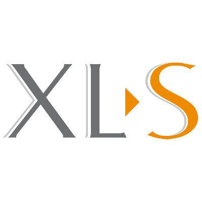 XLS TEA BST / XLSMAX STRENGHT BST-CPS SCONTO 30%