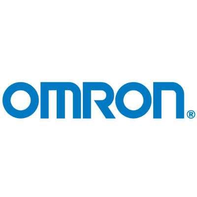 Omron - Elettromedicali