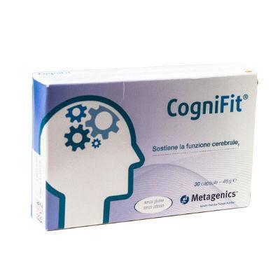 COGNIFIT 30CPS