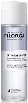 FILORGA OPTIM EYES LOTION STRUCCANTE 110ML