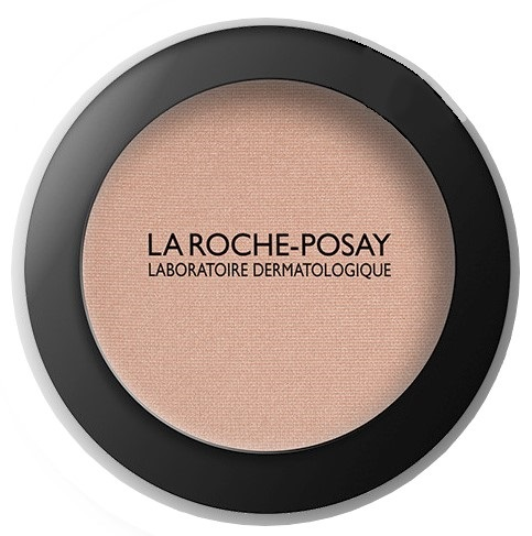 LA ROCHE-POSAY TOLERIANE TEINT BLUSH FARD 03 CARAMEL 5ML