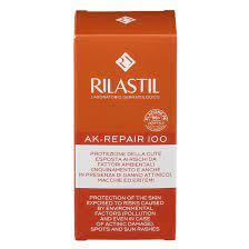 RILASTIL AK REPAIR 100 50ML