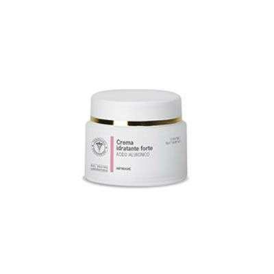 LFP crema pro idratante forte antietà ac ialuronico 30ml
