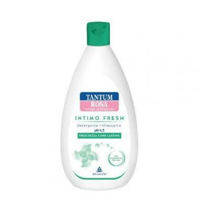 Tantum Rosa intimo fresh 500ml