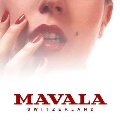 MAVALA MINIC 292 ST/GERMAINE