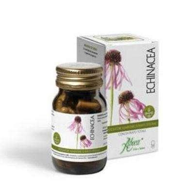 Aboca - Echinacea - Concentrato totale