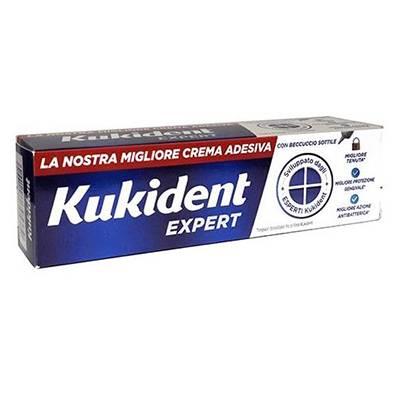 Kukident expert 40gr