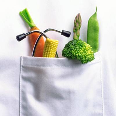 ARKOPHARMA PROMO 1 MESE CON NUTRIZIONISTA