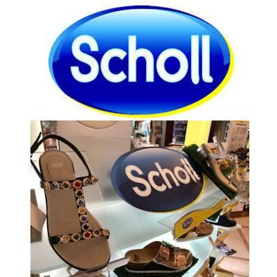 LINEA SCHOOL'S ESTATE FINO AL 50%