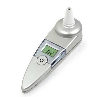 Prontex Ear Therm Termometro Infrarossi