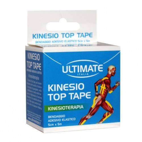 KINESIO TOP TAPE 5CMX5M