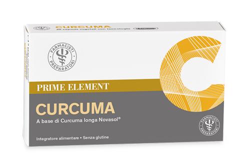 LFP CURCUMA 20CPS