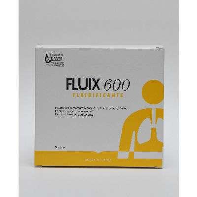 Fluix600 fluidificante