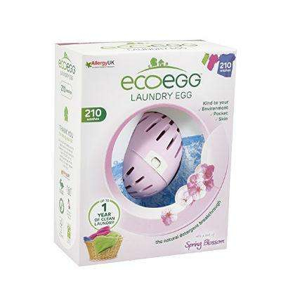 Ecoegg 210 lavaggi
