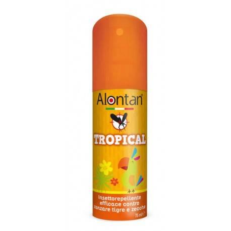 Alontan Tropical
