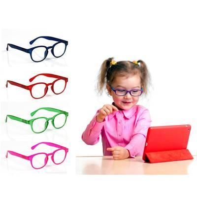 Occhiali PC vision
