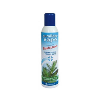 Pumilene Vapo spray 75ml