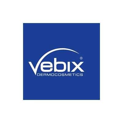 Vebix - linea