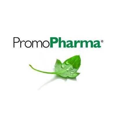 Promo Pharma - linea