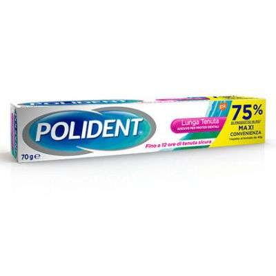 Polident 70gr