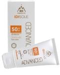 IDISOLE ADVANCED VI SPF50 50ML