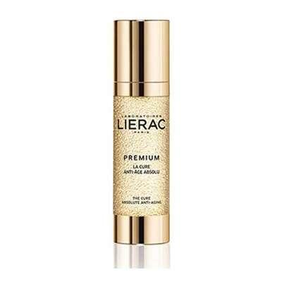 Lierac Premium La Cure - 30ml