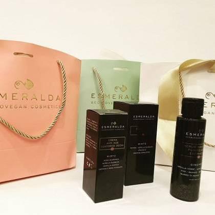 Esmeralda Cosmetics