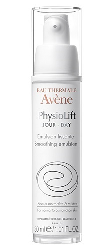 AVENE PHYSIOLIFT GIORNO EMULSIONE LEVIGANTE 30ML