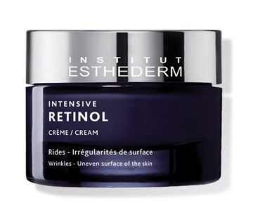 INSTITUT ESTHEDERM INTENSIVE RETINOL CREME 50ML