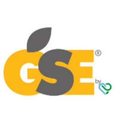 GSE Rhodiola 30 cpr