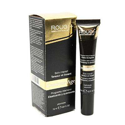 ROUGJ SKINCARE CR TOTAL AGE